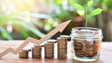 Enflasyonla Topyekun Mücadeleye Modoko'dan destek