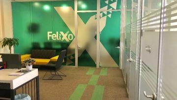 Felixo Exchange, 30 Ekim'de açılıyor