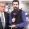 Bayrampaşa'nın En Eski Öğretmenlerinden Alaattin OLCA İle röportajımız…