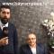 İyi Kalp Ali Murat DUMAN'ın açıklamaları…