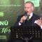 Bayrampaşa Belediye Başkanı Atila Aydıner'den Beraber Yürüdük Biz Bu Yollarda Eseri…