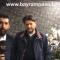 Bayrampaşalı İş Adamı İyi Kalp Mehmet ALBAYRAK açıklamalarda bulundu…