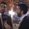 Farkındalık Dernekleri Başkanı Emirhan AYDOĞMUŞ ile Röportajımız