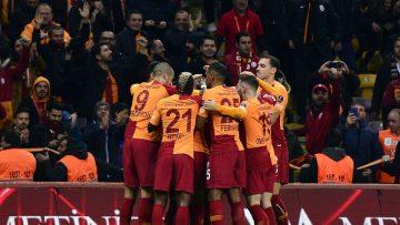 Galatasaray, 2011-2012 sezonundan sonra devreye en az puanla girdi