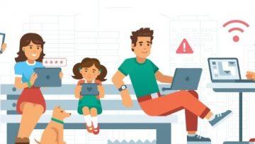 Kaspersky Lab, yeni nesil tüketici çözümlerini sundu