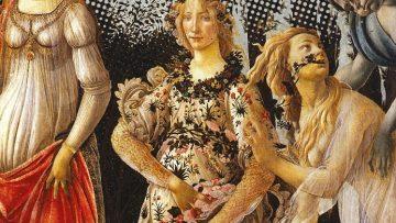 Lionello Venturi'nin Resme Nasıl Bakılır adlı kitabı raflarda