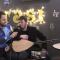 Sokak Arası Cafe Mehmet ile Röportajımız…