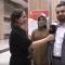 Anadolu Gecesi Eren EYÜPOĞULLARI röportajımız