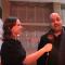Anadolu Gecesi Sponsoru Gül Urfa Sahibi Halil Kayatepe ile Röportajımız