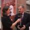 Anadolu Gecesi İsmail SUAYDIN röportajımız…