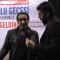 İyi Kalpler Derneği Anadolu Gecesi Sanatçısı Mehmet ÇİMEN Röportajımız…