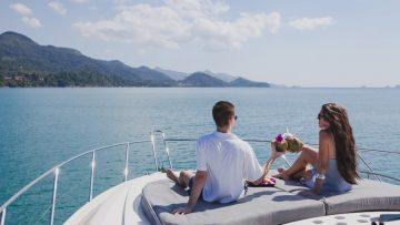 Yılbaşında en çok seyahat arkadaşı arayan ülke Türkiye