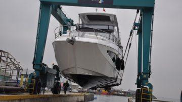 1 milyar TL'lik Boat Show Tuzla 16 Şubat'ta başlıyor