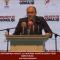 Cumhur İttifakı Ak Parti İlçe Başkan Vekili Sayın Murat Uçak konuşması