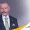 Atila Başkandan Mesaj Var …
