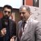 Bayrampaşa Kızılay Kongresi İsmail SUAYDIN Röportajımız.