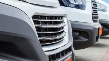 LeasePlan hafif ticari araç kiralamayı başlattı