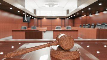 Liseliler sanal mahkemede yarışacak