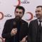 Bayrampaşa Kızılay Kongresi Başkan Okan Aksu Röportajı