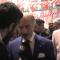 MHP Bayrampaşa Konserinde Belediye Başkanımız Sayın Atila Aydıner ile Röportajımız…