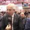 Milliyetçi Hareket Partisi İstanbul İl Başkanı Sayın Birol Gür Röportajımız