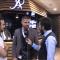 The Rise Aron Otel Makedonyalı Misafirlerle Röportajımız 2