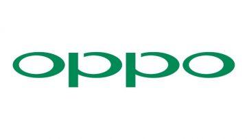 OPPO'nun ilk 5G akıllı telefonu, 5G CE sertifikası aldı