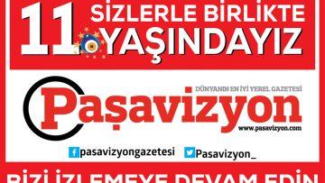 pasav-zyon-11-yas-nd_5f46