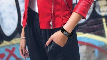 Preo akıllı saat ailesine 2 yeni model