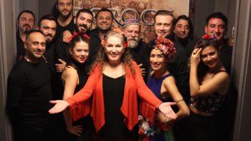 the svadba