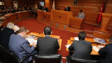 bayrampaşa belediyesi meclis