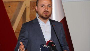 İstanbul Borsa Uygulama ve Finans Simülasyon Laboratuvarı ((BISTLAB) açıldı