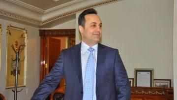 """MYP Lideri Ahmet Reyiz Yılmaz: """"Meral Akşener isminin halk da bir karşılığı yok"""""""