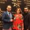 Best Of Rumeli 2018 Sabriye Sayın Röportajımız