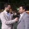 Ey-Men Giyim Ediz Muratoğlu Röportajımız…