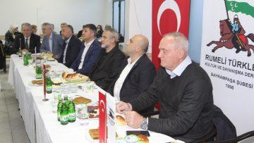 galeri_rumeli-turkleri-ifta_KKyL