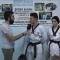 Btv -Bayrampaşa Şükrü Baran Spor Kulübü ile röportaj yaptık..