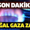 dogal_gaza_zam_h7946_fffd2