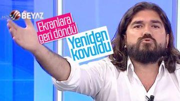 rasim-ozan-kutahyali-beyaz-tv-kovuldu_5349