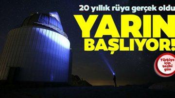 752×395-turkiye-uzay-ajansinin-ilk-toplantisi-yarin-1567429638234