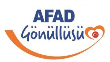 Gonullu_Logo.450px