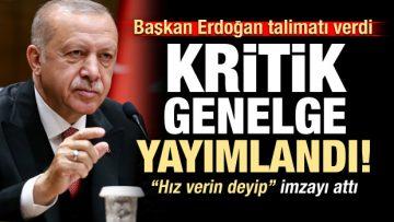 erdogan_onayladi_kritik_genelge_yayimlandi_1568783965_1329