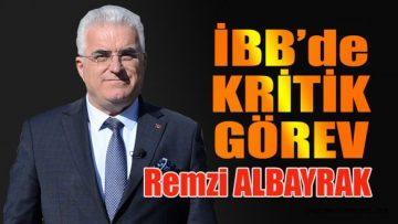 remzi-akbayrak-a-ibb-den-kritik-gorev