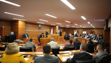 bayrampasa-belediye-meclisinde-268-milyon-tl-olarak-belirlenen-2020