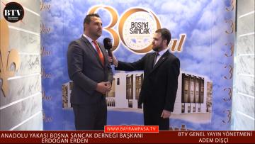 erdoğan erden