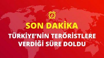 turkiye-nin-teroristlere-cekilmesi-icin-tanidigi_12555323_9573