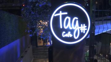 tagcafe