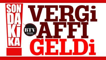 vergi_6932-1