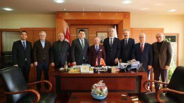 is-kl0l-kuzey-makedonya-ziyaret-4