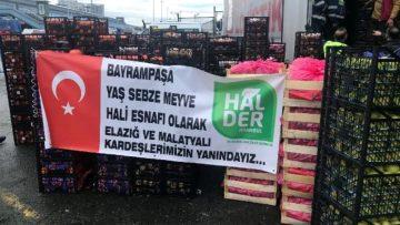 istanbul-da-hal-esnafi-elazig-ve-malatya-ya-3-12866981_amp